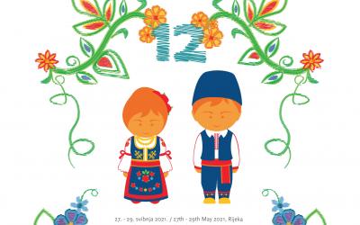 Program festivala