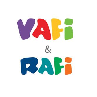 VAFI & RAFI 9 – 2018